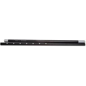 Hilleberg Tarp Pole 124 210cm x 19.5 mm grey